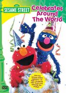 Newsesamestreetcelebratesaroundtheworldversion2