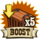Mystery Animal Ready Boost Set-icon