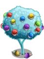 Snow Cone2-icon