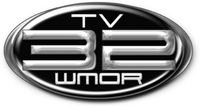 WMOR TV 32