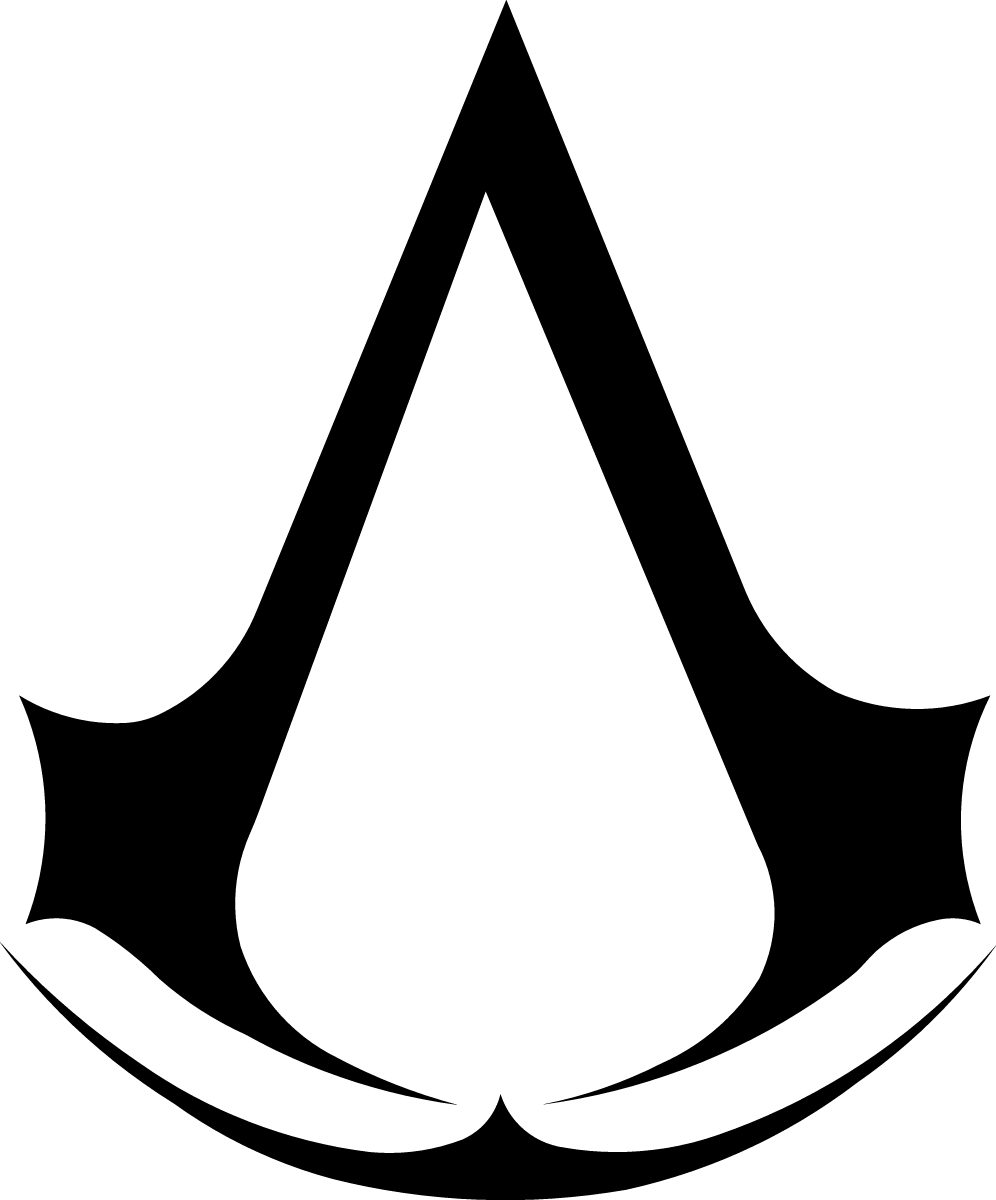 Hunters pantheon tv tropes intermediate god symbol the symbol of the order of the assassins biocorpaavc