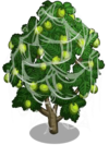 Breadfruit4-icon