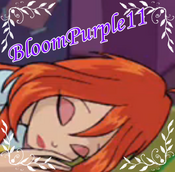 BloomP11-BloomBored