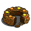 Fruit Cake-icon
