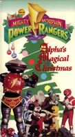 AlphasMagicalChristmasVHS