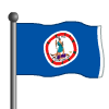 Virginia Flag-icon