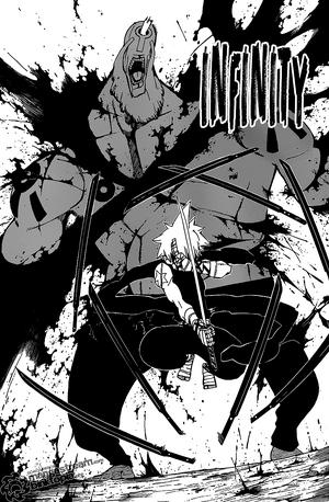 [Anmeldung] Black Star 300px-Acquired_Art_Infinity