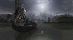 Assassins-creed-2-battle-of-forli-boat-screenshot