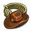 It's Rodeo Time!-icon.png