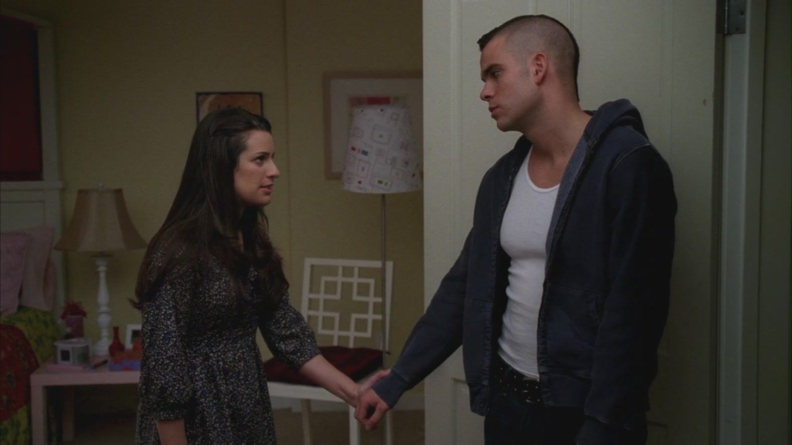 Glee Fanfiction Rachel And Puck Hookup