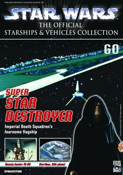 StarWarsStarshipsVehicles60