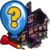 Mystery Game 24-icon