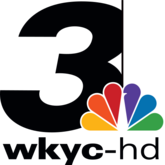 WKYC-HD NBC 3