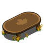 Thanksgiving Feast-icon