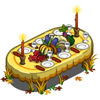 Thanksgiving Feast4-icon
