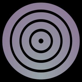 Clan Uchiha 280px-Rinnegan_svg