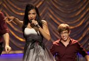 GLEE-Special-Education-5-550x380