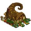 Cornucopia Home-icon