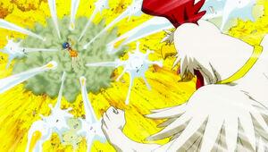 Magic Carrier: Egg 300px-Egg_Buster