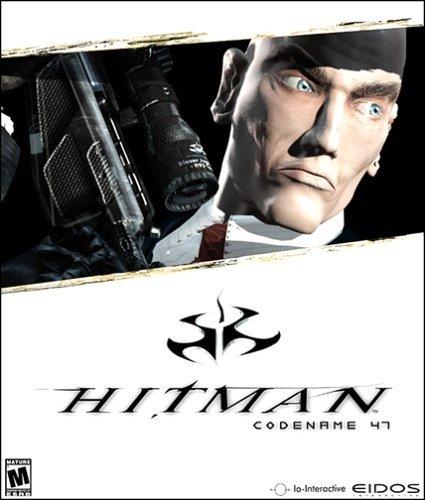 HitmanCodename47.jpg (425×500)
