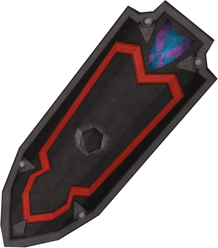Black shield (h2) detail.png