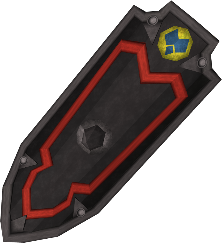 Black shield (h3) detail.png