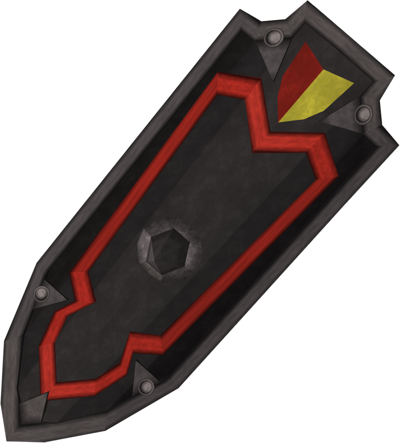Black shield (h5) detail.png