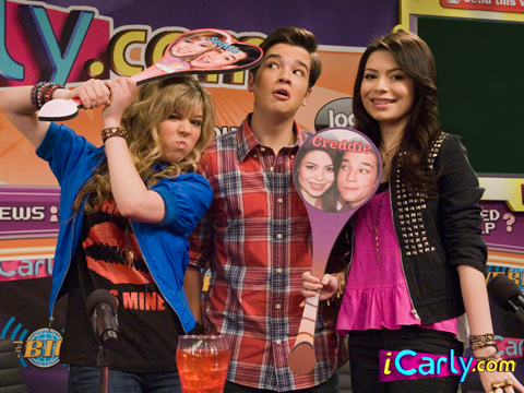 http://images2.wikia.nocookie.net/__cb20101120034312/icarly/images/4/42/64435_3326663437.jpg