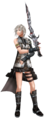 Dissidia Lightning Amano Colors.png