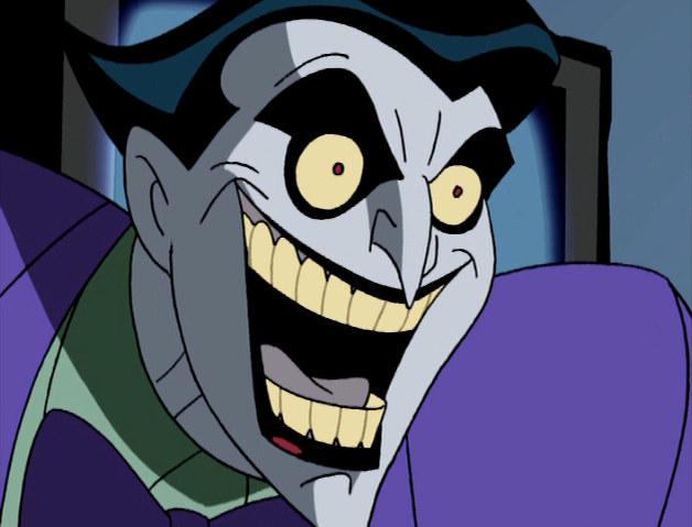 Joker_(Justice_League).jpg