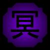 Yushima Clan Elemento_Oscuridad