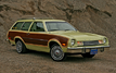 Ford-pinto
