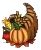 Thanksgiving Event (2010)-icon