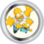 Friend of Homer