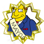 Springfield Mayor