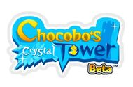 Chocobos-Crystal-Tower