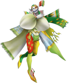 http://images2.wikia.nocookie.net/__cb20101122124828/es.finalfantasy/images/thumb/2/23/Kefka_Dissidia012_alt2.png/238px-Kefka_Dissidia012_alt2.png