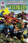 Strangers Vol 1 14