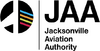 Jacksonville Aviation Authority 2010