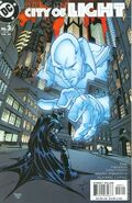 Batman City of Light Vol 1 3