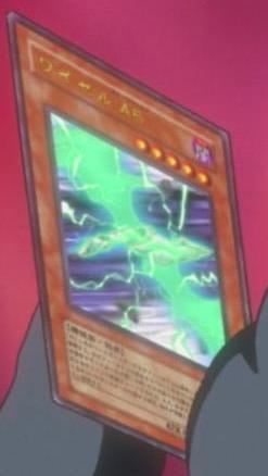 Los Anti-Synchro Hacen Aparicion!! WiselAttack5-JP-Anime-5D