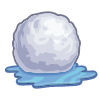 Snowball-icon