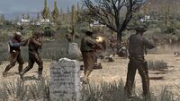 Rdr undead overrun05