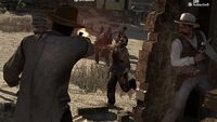 Rdr undead overrun11