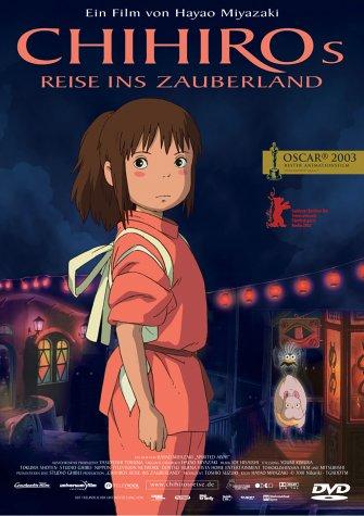 http://images2.wikia.nocookie.net/__cb20101124185638/ghibli/de/images/d/d8/Chihiros_Reise_ins_Zauberland-DVD.jpg
