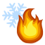 Heating Your Homestead-icon.png