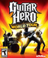 Guitar Hero World Tour.jpg