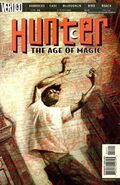 Hunter The Age of Magic Vol 1 14