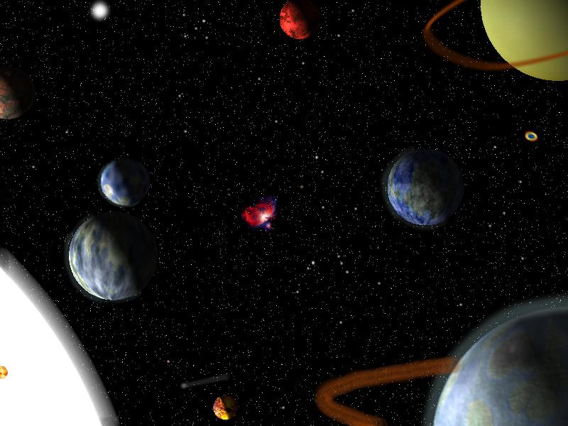 sirius planetary system - photo #18
