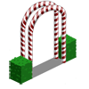Candy Arch-icon